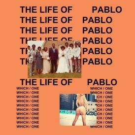 Rap recordbreakdown track list and lyrics stopboris Choice Image